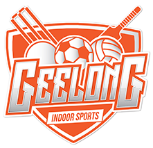 Geelong Indoor Sports